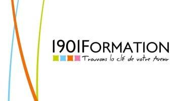 1901 Formation - Centre de formation