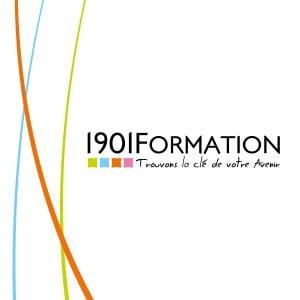 Reforme De La Formation Professionnelle Du DIF Au CPF