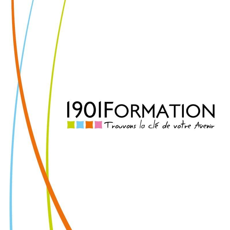 Les Qualités Nécessaires Pour Devenir Avs 1901 Formation