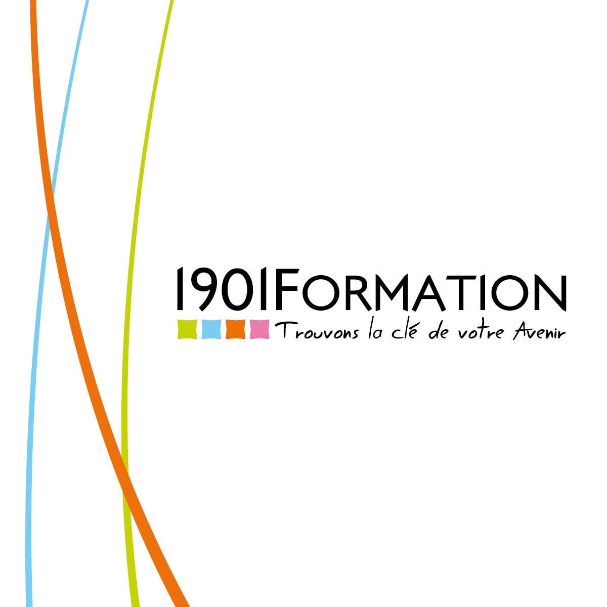 92335f2833f Il n est pas toujours facile de remplir le bulletin d inscription type pour  les formations continues   nous vous proposons donc un guide détaillé  présentant ...