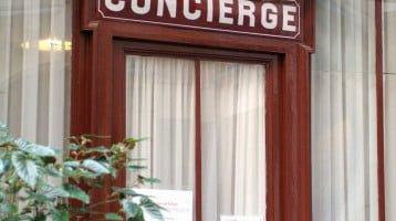 1901 formation formations du secteur sanitaire et social - Formation de gardien d immeuble gratuite ...