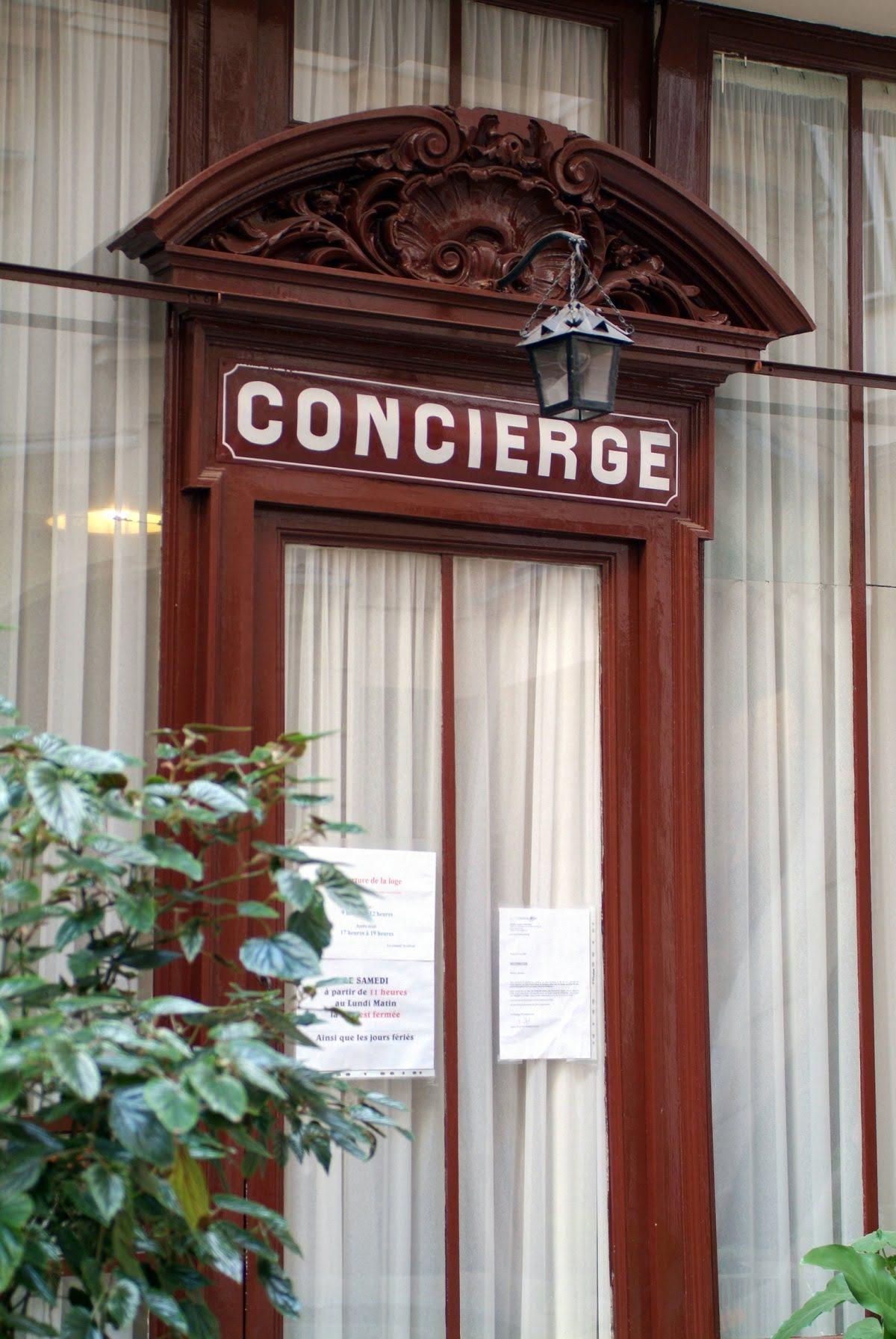 Cap gardien d 39 immeubles 1901 formation - Centre de formation gardien d immeuble ...