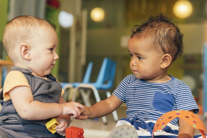 Cap Accompagnant éducatif Petite Enfance Nouveau Cap Petite