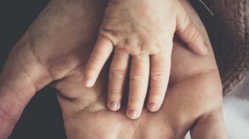 Accompagnant Éducatif et Social - Prendre soin de soi pour prendre soin des autres