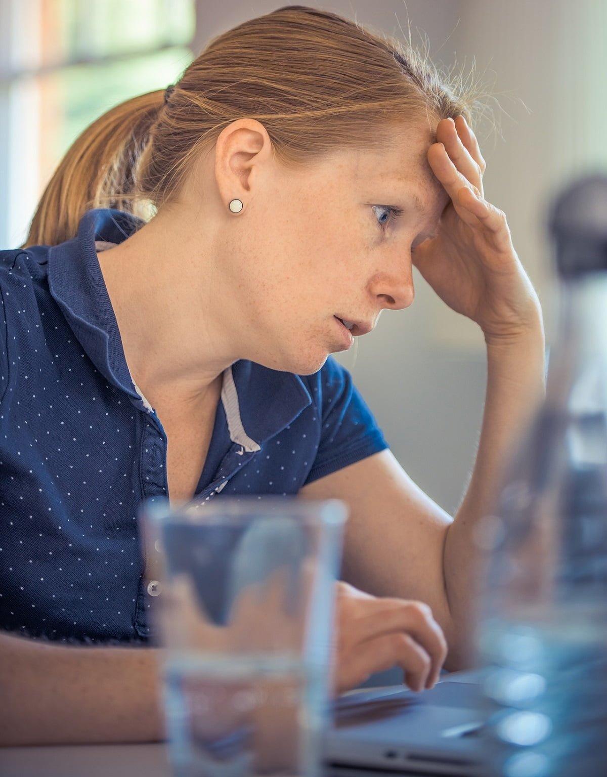 Comment gérer son stress en période d'examens - 1901 Formation