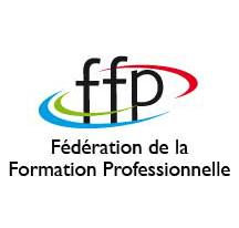 Logo de la FFP - 1901 Formation
