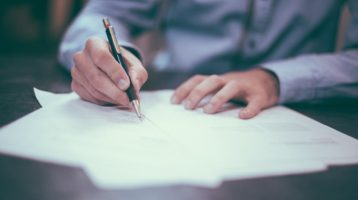 Secteur sanitaire et social - contrats de travail et bulletins de salaires