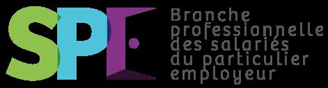 Nos partenaires, logos